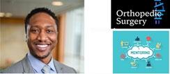 Mentorship - Mayo Clinic Orthopedic Surgery Podcast