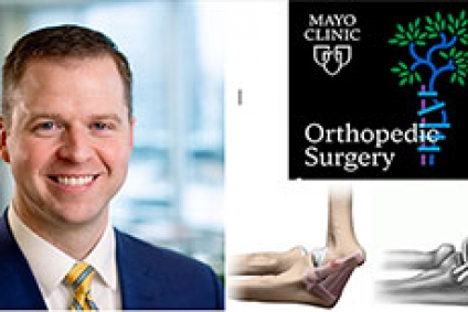 UCL Injuries in Baseball & Tommy John Surgery