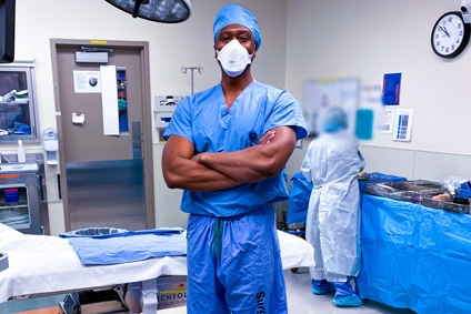 Working toward more diversity in Orthopedic Surgery:  Mayo Clinic Q&A podcast
