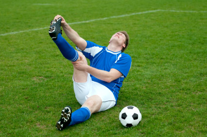 Managing Pain After Sports Medicine Surgery